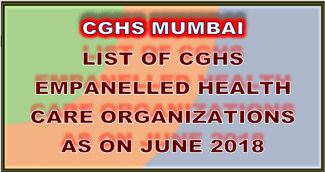 cghs-mumbai-list-of-empanelled-hospitals