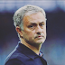 Jose Mourinho eager to return to the dug-out in one of Europe's top five leagues