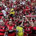 Esporte| Ferj define que finais do Carioca serão domingo e quarta no Maracanã