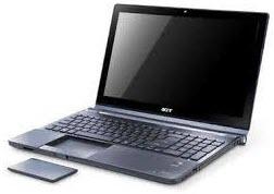 Tahukah teman bahwa hanya Laptop Acer yang menunjukkan garansi global yang bener  Daftar Harga Laptop & Notebook Acer Termurah Terbaru 2018