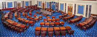 Knowledge About the United States Senate