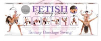 Fetish Fantasy Bondage Sex Swing
