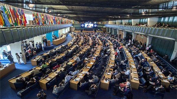 Conferencia de la FAO inicia sesiones en Italia
