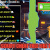 SCRIPT CHEAT DIAMOND DAN ALL MENU FREE FIRE