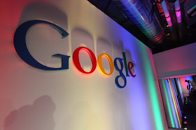 How to get job in Google? Complete information in This Article 2020