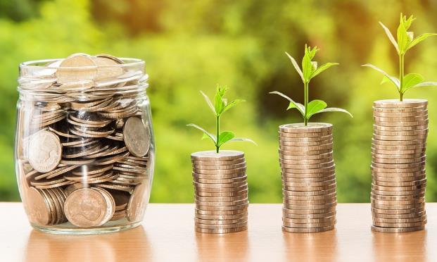 5 Tips Mengatur Keuangan Rumah Tangga Baru Menikah