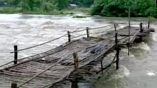 flood-in-assam