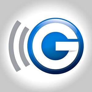 Ouvir agora Rádio Grande FM 94,5 FM - Picos / PI