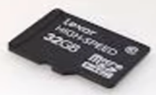 SD/SDHC/SDXC Memory Card Formatter