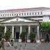 ASN Positif, Pemkot Semarang Jadi Klaster Baru