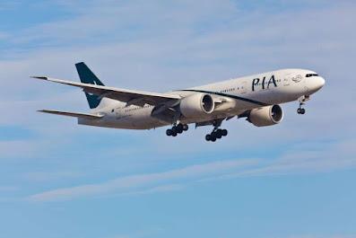 Pakistan Extends Restrictions on UK Passengers Until Jan 4