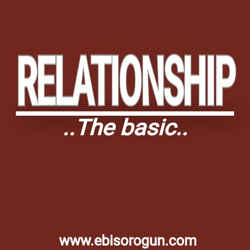RELATIONSHIP..