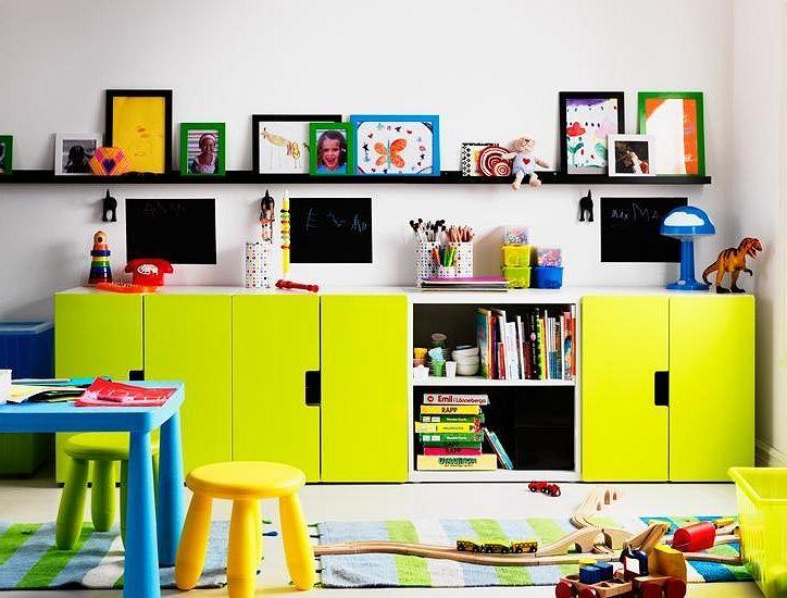 сборка кухни Ikea в москве и области сборка детской мебели