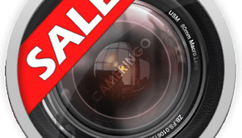 Cameringo+ Effects Camera 2 8 35 Apk Patched for Android - MSA