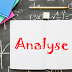 Module : Analyse 3