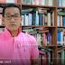 Bosen Nonton Youtube yang Itu-itu Saja? Tonton 6 Channel Youtube Tema Politik Ini