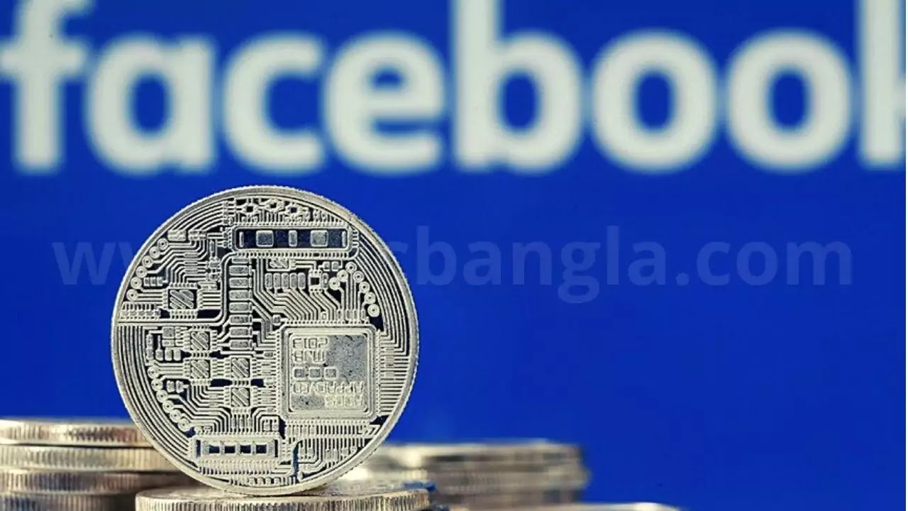 virtual currency in india,currency,virtual currency,sbi virtual currencies,digital currency,cryptocurrency in india,sbi virtual currencies xrp,facebook's libra - the future of cryptocurrency,facebook's cryptocurrency,digital currency china,china central bank digital currency,dcep china digital currency,utoken digital currency,digital currency explained,cryptocurrency ban in india,current affairs 2019,digital currency news,china digital currency backed by gold,cryptocurrency banned in india,Facebook's virtual currency may come in January