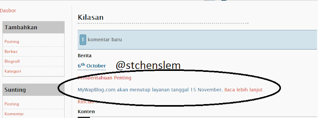 stchenslem.blogspot.com