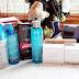 «Хвастопост»: Мои покупки и анонс тестируемых средств - Hormeta, SVR, Uriage, Novexpert, By Terry, Stila. My beauty haul.