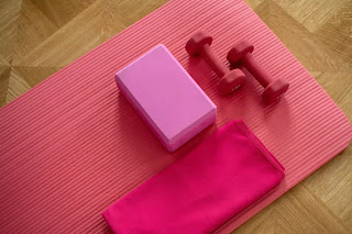 Workout Essentials You Need to Have the Best Home Gym