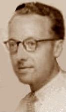 El ajedrecista Joaquim Calduch Segura