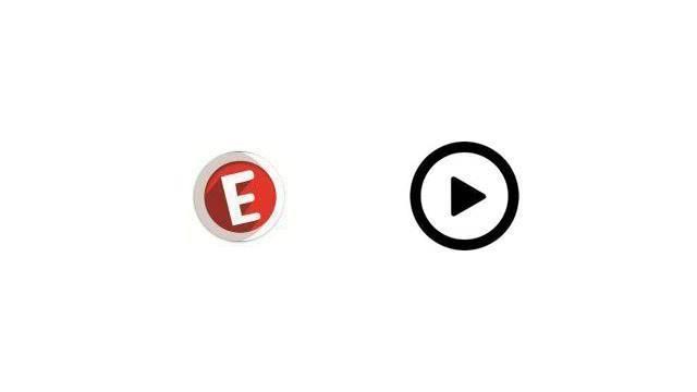 EPSILON TV LIVE