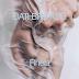 """OATHBREAKER """"Rheia"""" (Recensione)"""