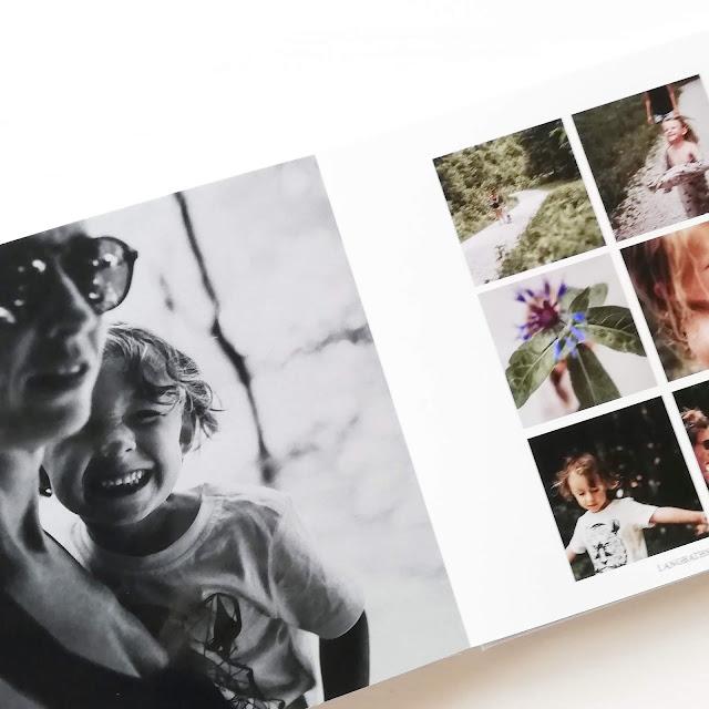 Saal Digital - Fotobuch - Erinnerung - Tipps - Eltern - Familie - Kinder - Fotobuch gestalten - whatalovelyday