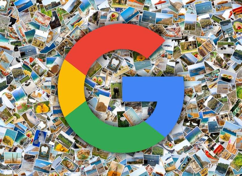 Come trovare ed ottenere info sulla Licenza delle foto in Google Immagini