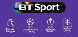 Football Top 8 Best Streaming websites for 2021