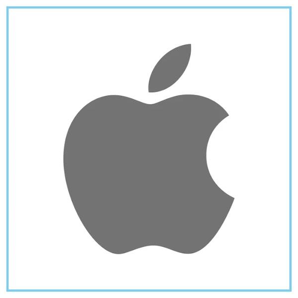 Apple Logo - Free Download File Vector CDR AI EPS PDF PNG SVG