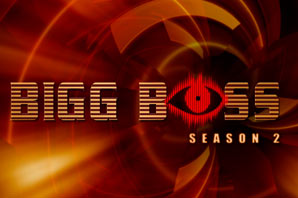 Bigg Boss season 2 Contestants, Host Guests and Winner