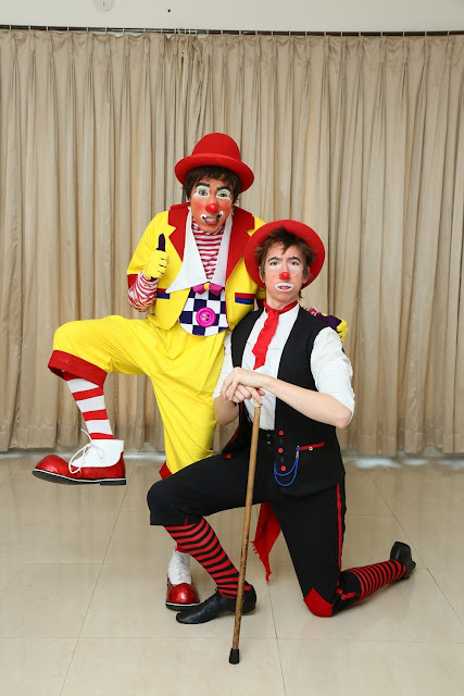 International Clown Festival3