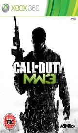 item XL 4037076 879200 - Call Of Duty Modern Warfare 3 XBOX 360