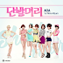 AOA - You Know That Lirik dan Terjemah