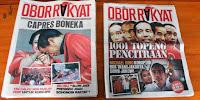 Terungkap! inilah Dalang Dibalik Obor Rakyat yang Memfitnah Jokowi dengan Sebutan Komunis