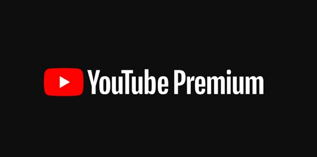 Download YouTube (Premium Unlocked) APK Business