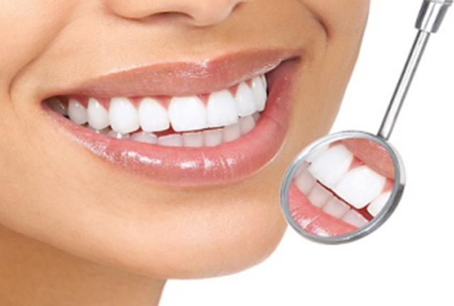 dental health, oral health, health, oral health tips, dental health tips,