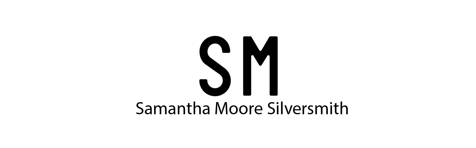 https://www.facebook.com/pages/Samantha-Moore-Silversmith/132109793533206?sk=timeline