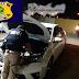 Carro de luxo roubado há 3 dias no Grande Recife é recuperado em Petrolina