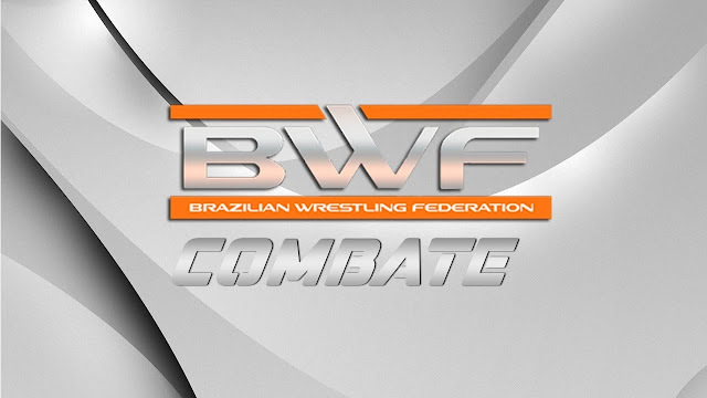 BWF Combate (18/04/2020)
