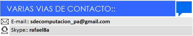 10_contacto.jpg