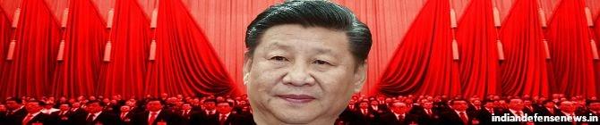 Why China Is The Kautilya of International Politics