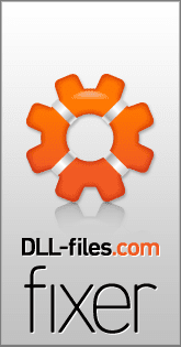 Dll-Files Fixer 2.9 Full Patch [Mediafire]
