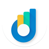 Datally mobile data-saving & WiFi app by Google