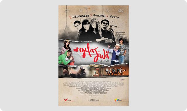 https://www.tujuweb.xyz/2019/06/download-film-gila-jiwa-movie-full-movie.html