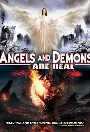 Watch Angels and Demons Are Real Online Free 2017 Putlocker
