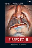 http://buchstabenschatz.blogspot.de/2013/06/fieses-foul.html
