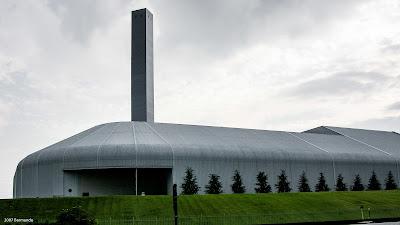 inceneritore-termovalorizzatore-Brescia-rifiuti-energia