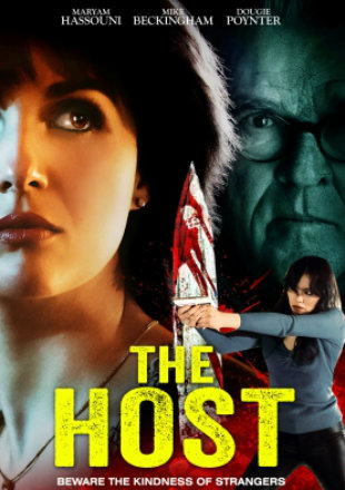 Host 2020 Full Movie Download